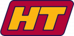 Hawkins Transport (QLD)